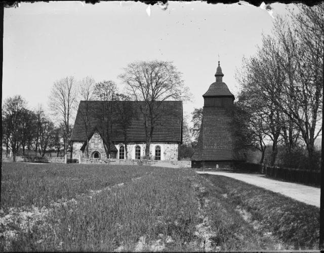 Jumkils_kyrka_-_kmb.16000200121636