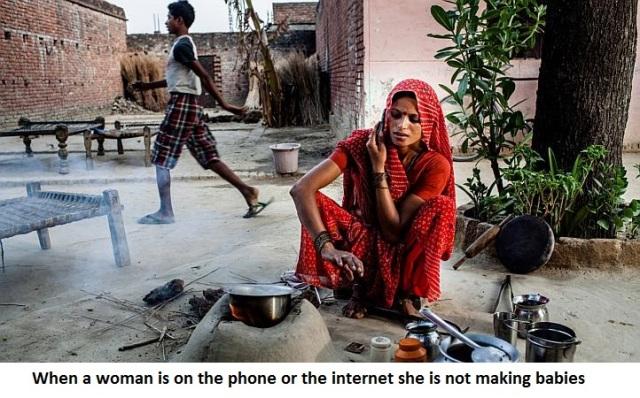 IndiaSmartphone