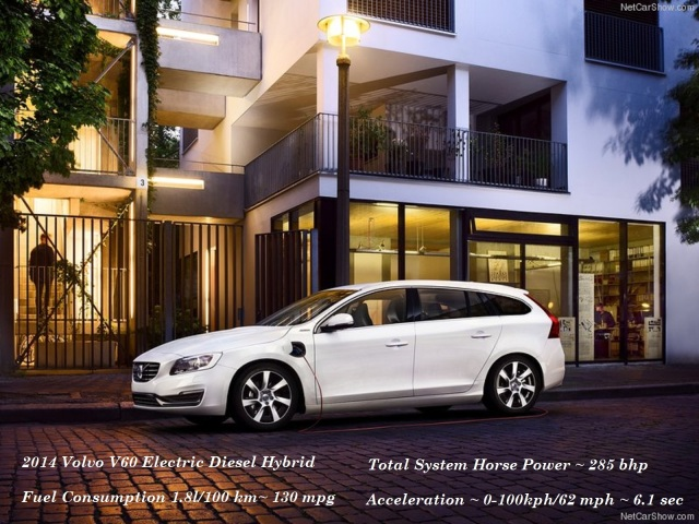 Volvo-V60_Plug-in_Hybrid_large